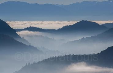 Rockies in Malaha BC.