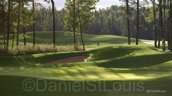fox creek golf club moncton nb