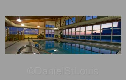 Delta beausejour hotel in moncton nb