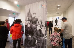 Moncton Museum