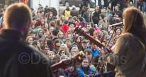 RIverfront Park concert