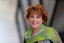 Director Portrait, Mount Allison University